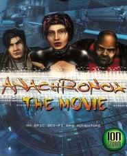 Anachronox: The Movie