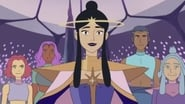 She-Ra and the Princesses of Power Season 1 Episode 7 : In the Shadows of Mystacor
