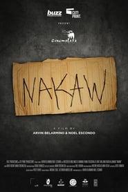 Nakaw