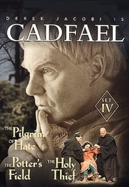 Cadfael streaming vf poster