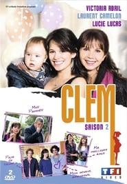 Clem: Saison 2