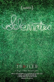 Solemates (2015)