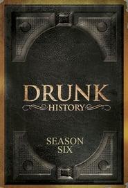 Drunk History Season