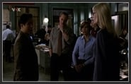 Law & Order: Special Victims Unit Season 5 Episode 2 : Manic