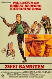 Zwei Banditen (1969)