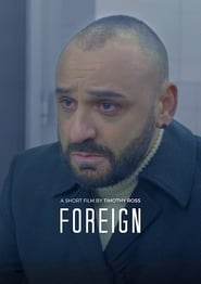 Foreign (2018)