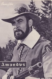 Amandus (1966)