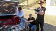 MythBusters saison 16 episode 1