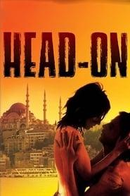 Head on (2004) Netflix HD 1080p