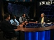 Real Time with Bill Maher Season 2 Episode 5 : February 13, 2004