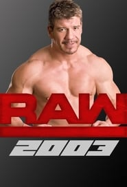 WWE Raw - Season 18 Season 11
