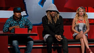 Ridiculousness saison 6 episode 10