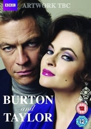 Burton and Taylor free movie