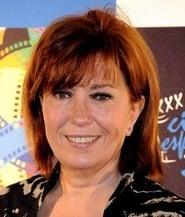 Mercedes Sampietro Profile Image