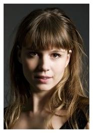 Katja Herbers Profile Image