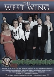 The West Wing Season 0