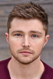 Sterling Knight isAlex O Donnell