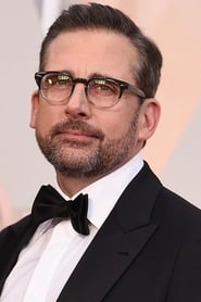 Steve Carell profile image 14