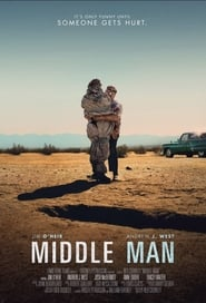Middle Man free movie