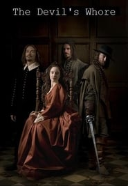 serien The Devil's Whore deutsch stream