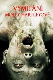 Vymítání Molly Hartleyové