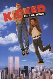 Durchgeknallt in Manhattan Poster