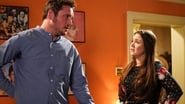 EastEnders saison 34 episode 72