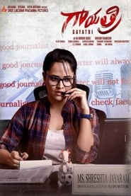 Gayatri (2018) Hindi Dubbed Full Movie Watch Online