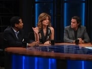 Real Time with Bill Maher Season 3 Episode 7 : April 08, 2005