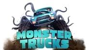 Monster Trucks image, picture