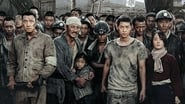 Captura de The Battleship Island