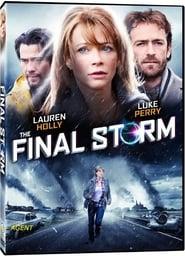 The Final Storm affisch