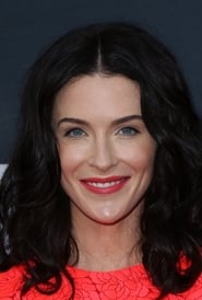 Bridget Regan profile image 5