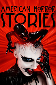 American Horror Stories Season