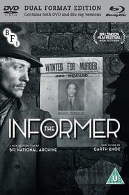 The Informer Watch and Download Free Movie in HD Streaming