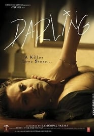 Affiche de Film Darling