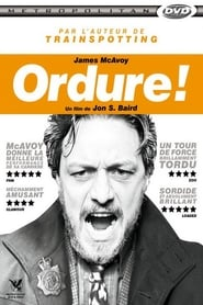 Ordure ! (2013) Netflix HD 1080p