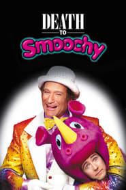 Death to Smoochy Viooz