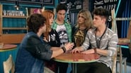 Soy Luna saison 2 episode 21 streaming vf