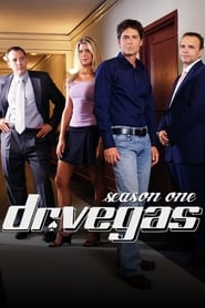 Streaming Dr. Vegas poster