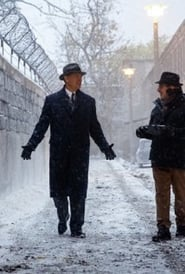 Bridge of Spies Bilder