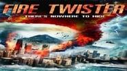Captura de Fire Twister