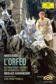 L'Orfeo Watch and Download Free Movie in HD Streaming
