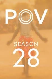 POV saison 28 streaming vf
