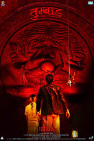 Tumbbad (2018) Watch Online Free