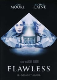 Flawless Full Movie