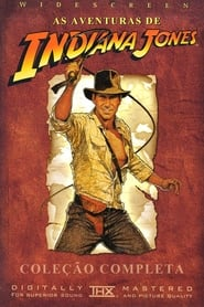 Indiana Jones - Coletânea