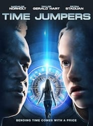 Watch Time Jumpers (2018)