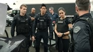 S.W.A.T. saison 1 episode 9 streaming vf