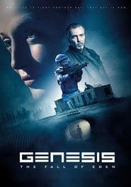 Genesis (2016) Web-dl 1080p Dual Latino-Ingles